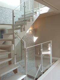 階段を選ぼう